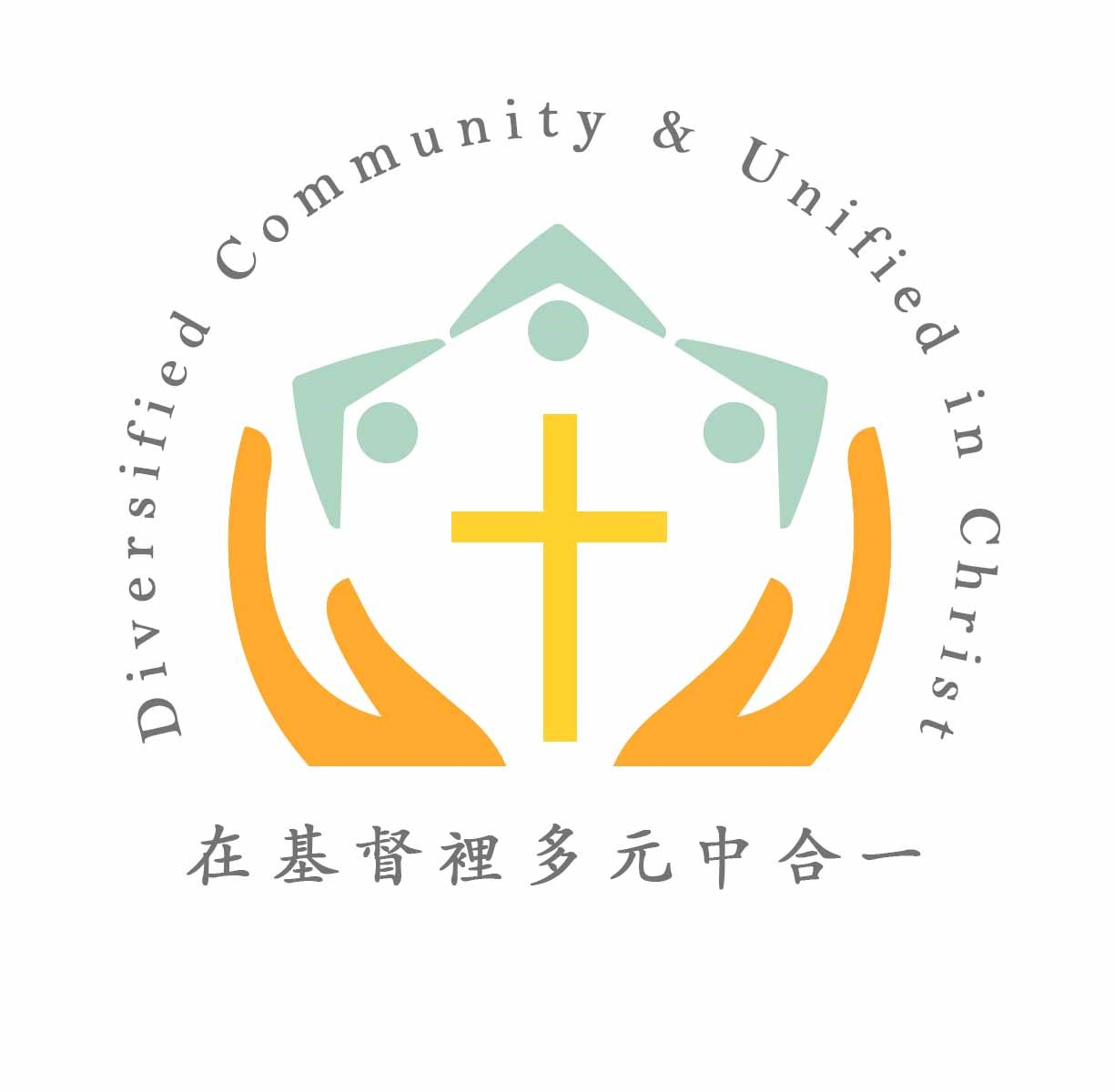 Chinese Bible Church of Fairfax